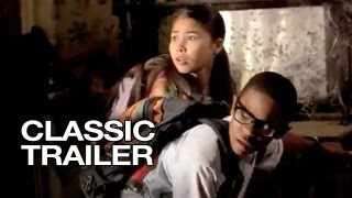 Labou Official Trailer #1 - Rose Magri Movie (2008) HD