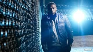 Akon - Life I'm Living (New 2015)