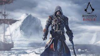 Топ 3 литералов Assassin's Creed:Rogue [by KeJaR]