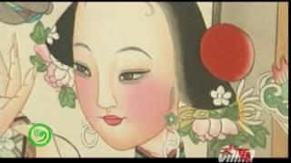 Չինական մշակույթի ոսկյա էջերը/ Մաս 17/ Chinakan mshakuyti voskya ejer@/ Mas 17/ ATV 2016