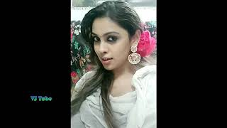 pojaiku etha Poovithu Nethu Thaana Poothathu Song 5