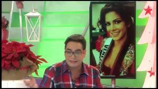 La Bomba - Viernes 04/12/2015 - Programa Completo