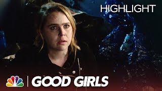 Good Girls - The Battle Of The Sisters Episode Highlight
