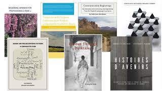 Open Access Week 2018: Open Educational Resources (OER)
