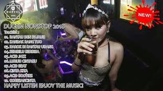 Top Hits -  Dj Minang Rantau Den Pajauh Remix Terbaru