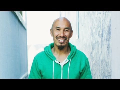 "Francis Chan ""Peace in the Church"""