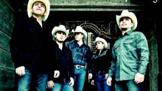 Que Te Quede Claro - Los Herederos De Nuevo Leon
