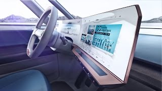 5 cool gadgets you can buy for your car   11