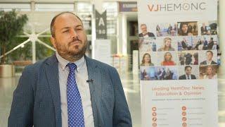 SOHO Italy 2021: what to expect