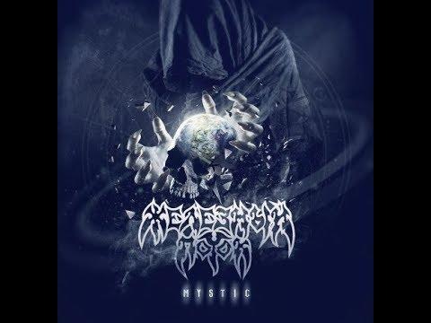MetalRus.ru (Thrash Metal). ЖЕЛЕЗНЫЙ ПОТОК — «Mystic» (2019) [Full Album]