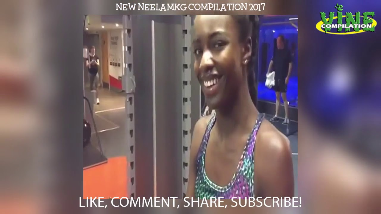 Youtube Neelam Gill nudes (84 photos), Topless, Paparazzi, Twitter, underwear 2006