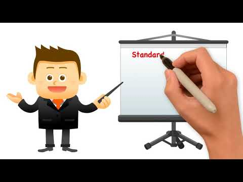 Executive Summary Writing (NEW age business planning)