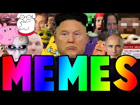 Best Memes Compilation July 2019 Youtube