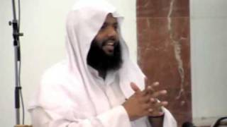 Ismail Hasani பார்வைகளை சரி செய்யுங்கள். Purify Soul
