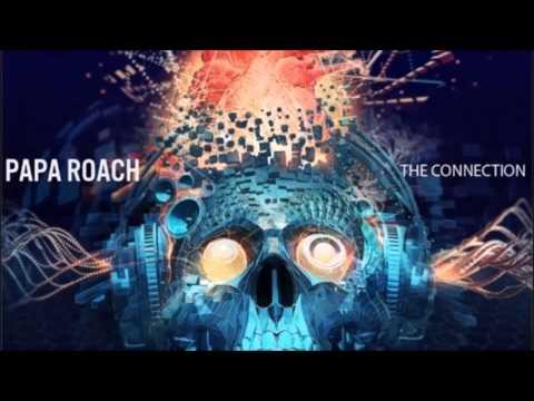Papa Roach  02 Still Swingin HD