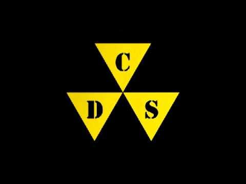 Dore Alpert - Fallout Shelter