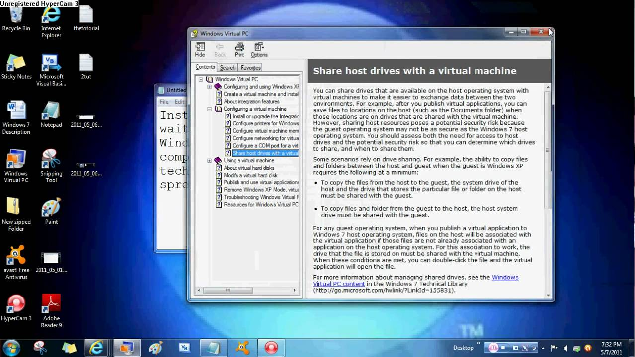 Download macdrive for pc (windows xp, 7, 8, 8. 1) all pc download.