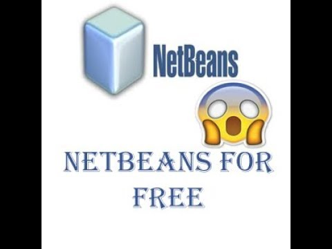 how-to-download-netbeans-8.0.2-for-free-100%working-with-proof