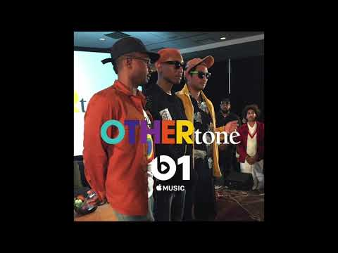 Justin Great Asks The Neptunes About The Origins Of Their Production Sound and Style on Othertone