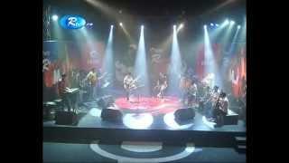 Sona Bondhu By Sondipon & Aiub Bachchu Direction Shahriar Islam
