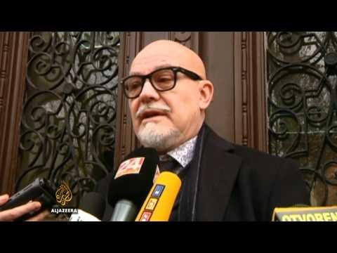 Sud prihvatio nagodbu Mravka i USKOK-a - Al Jazeera Balkans
