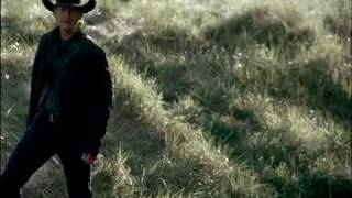 Watch Paul Brandt Risk video