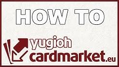[HOW TO YCM] Die TOP 100 Preise werden aktualisiert / Market Watch