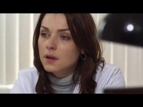 Не ревнуй меня - Людмила Балашова