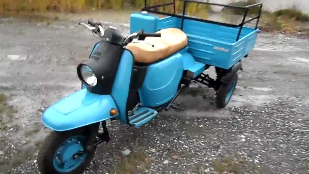 Купить скутер огромный выбор предложений о продаже подержанных б/у мопедов и скутеров. Не откладывай твой скутер ждет тебя на olx. Kz казахстан!