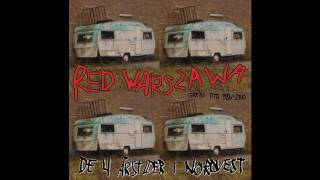 Watch Red Warszawa Karry video