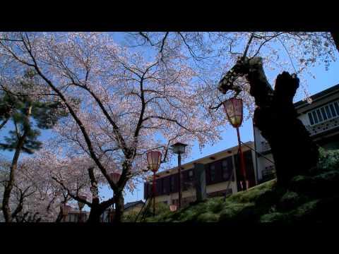 2011日本春之旅(5)-金澤城.mp4
