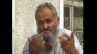 За Пчелите с агроном Жечо Мурзов 1-ва част