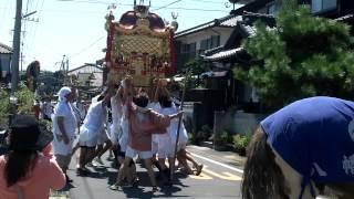 Download lagu 鼻だごさん・長崎県島原市の大三東(おおみさき)の祭り ①