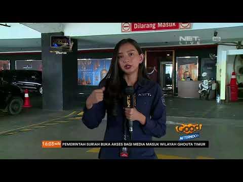 Live Report   Penggerebekan Karaoke Sense