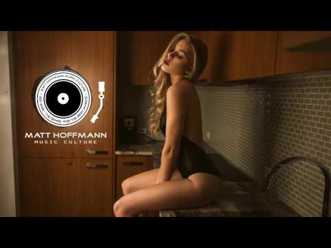 Best of Vocal Deep House Mix #01 MHC Music Culture