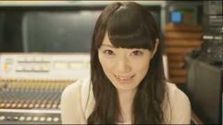 AKB 1/149 Renai Sousenkyo - AKB48 Matsui Sakiko Kiss Video.