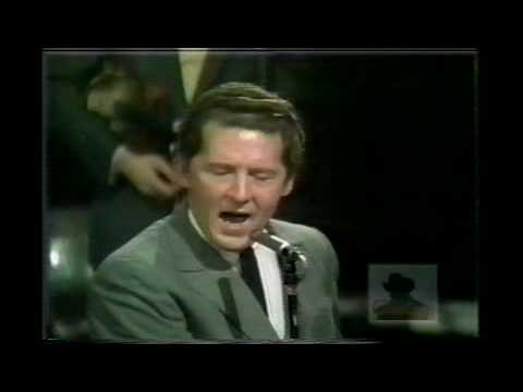 Jerry Lee Lewis What's Made Milwaukee Famous 1969