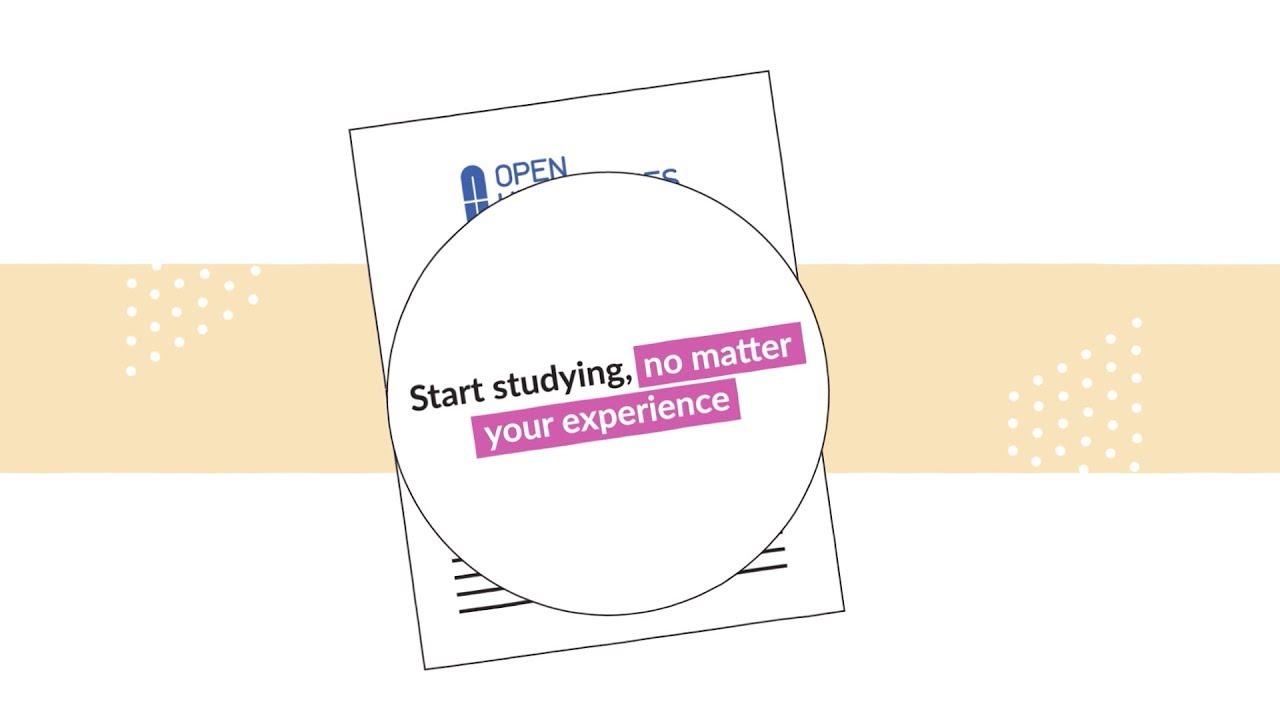 Undergraduate subjects   Open Universities Australia