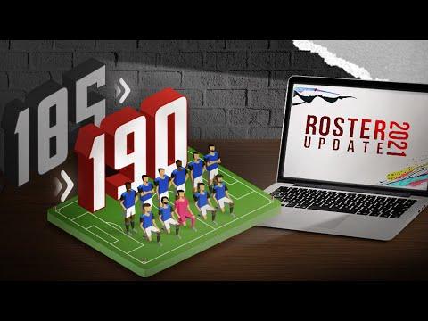 FIFA Online 4 | Xây dựng team vừa vặn quỹ lương mới!!!