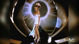 Tina Turner - Golden Eye (David Morales Club Mix - Tony Mendes Video Edition)