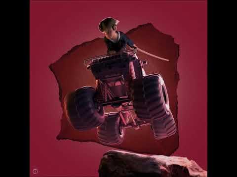 Han Yohan -  Bumpercar (feat. NOEL, Young B) (Eng subed)