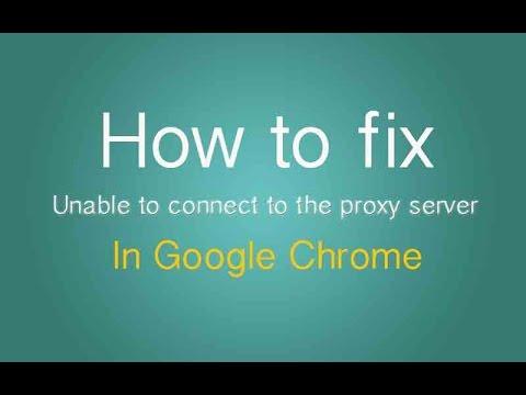google chrome  free 2015 for windows xp