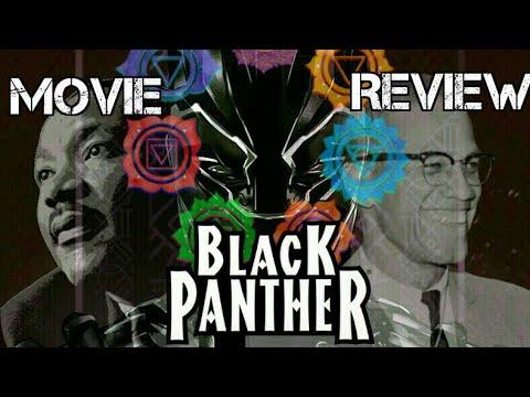Myth movie review