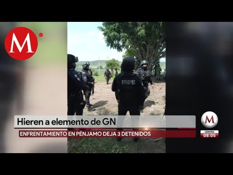 Graban Balacera en Vivo Militares vs ZETAS en Monclova Coahuila from YouTube · Duration:  2 minutes 5 seconds