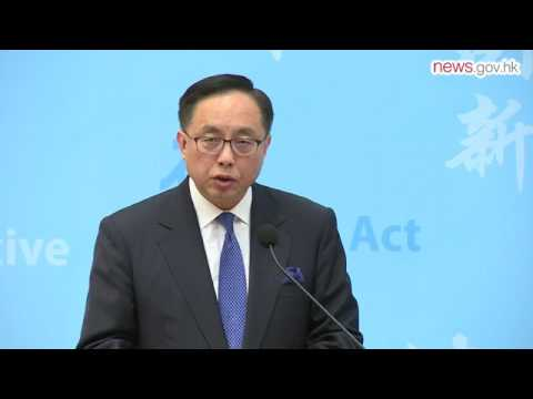 Officials to grasp fiscal opportunities (21.6.2017)