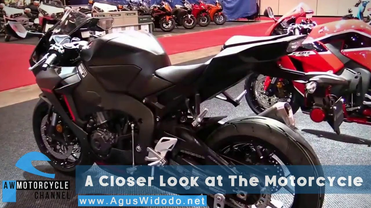 honda cbr1000rr give motorcycles review for 2018  u0026 2019 2020 2021 better