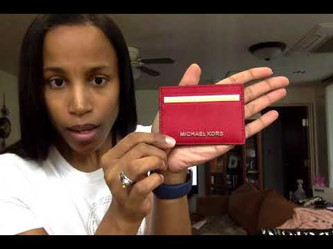 unboxing:-yes...more-michael-kors-accessories!!!-lol