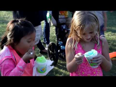 30th Annual DarienFest 2017- Video produced by Alkaye Media Group