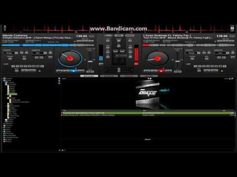 MIXTAPE DJ CINTAKU ISTIMEWA FUNK! (DJ AJI)