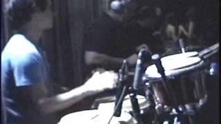Billie Jean (Drum The Beat @ 3p4)